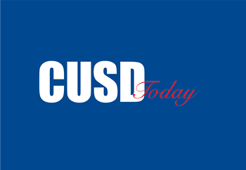 CUSD Today logo