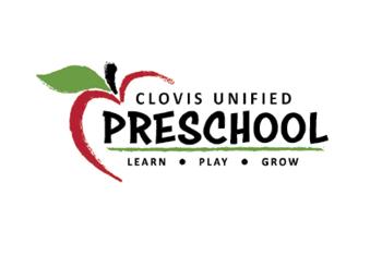 Preschool registration logo
