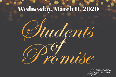 Students of Promise