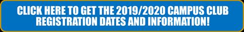 2019/2020 Registration Flyer