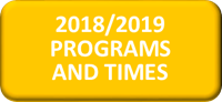 18/19 Programs and Times button