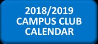 2018/19 Calendar button