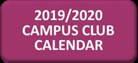 2019/2020 Calendar