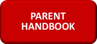 Parent Handbook Button