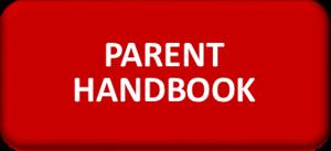 Parent Handbook Button