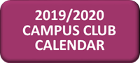 19/20 CC Calendar