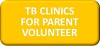 TB Clinic Button