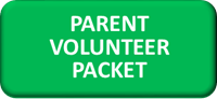 Volunteer Packet Button