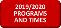 2019/2020 Program Times Button