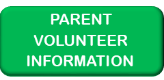 Parent Volunteer Info