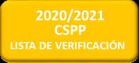 CSPP lista de verificacion