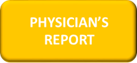 Physician's Report Button