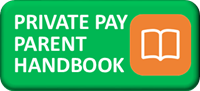 Private Pay Handbook
