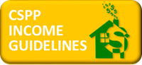 CSPP INCOME GUIDELINES