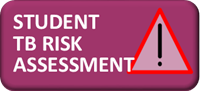 Student TB Risk Assessment Form