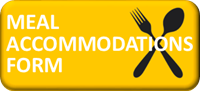 Meal Accommodations Button