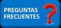 FAQ Spanish Button