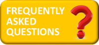 Frequent Asked Questions button