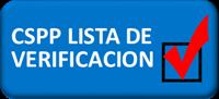 CSPP CHECKLIST SPANISH BUTTON
