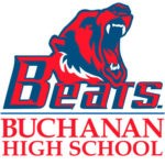 Buchanan High School link image