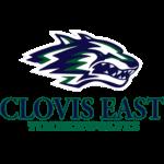 Clovis East link image