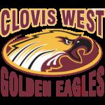 Clovis West link image