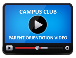 Parent Orientation Video