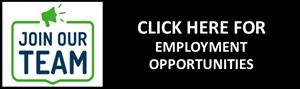 employment button