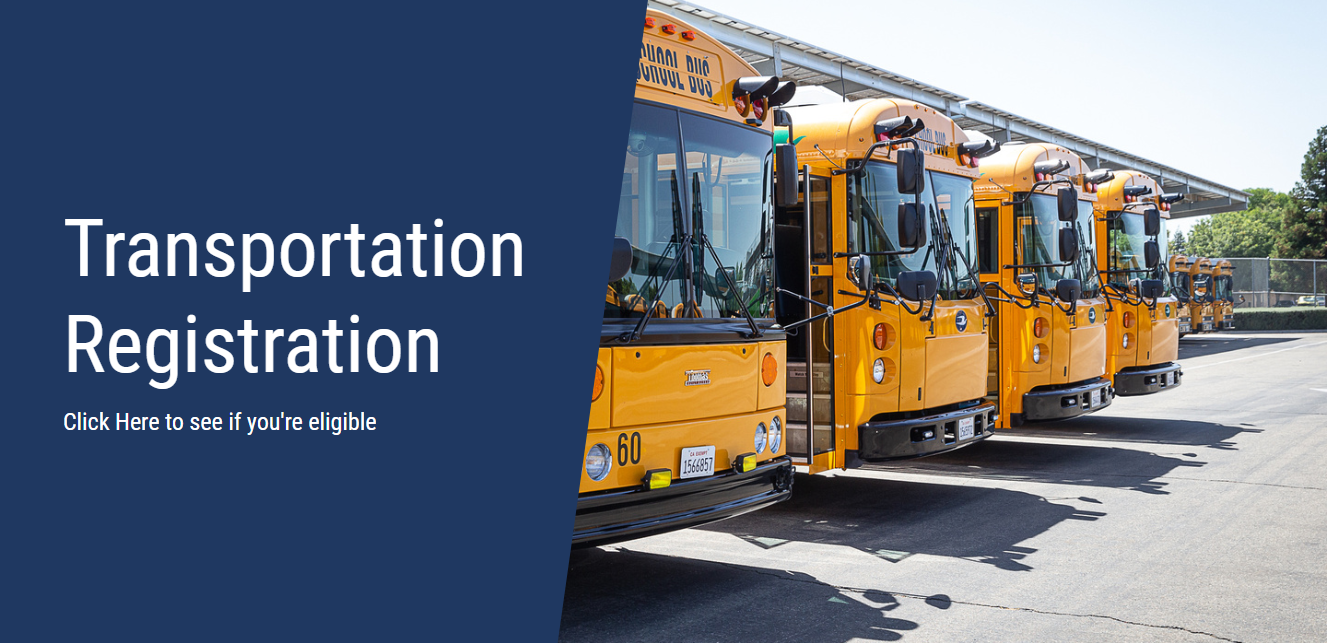 Transportation Registration Pic