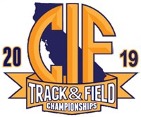 2018 CIF State Track and Field Championship