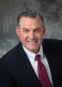 Steven G. Fogg