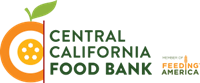 Central California Food Bank Logo