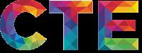 Career tech Logo