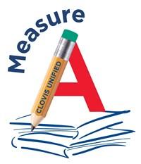 Measure A Logo