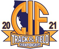 2021 CIF State Track and Field Championship