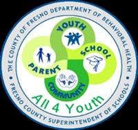 all4youth logo