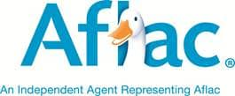 American Family Life Assurance Company of Columbus (Aflac)