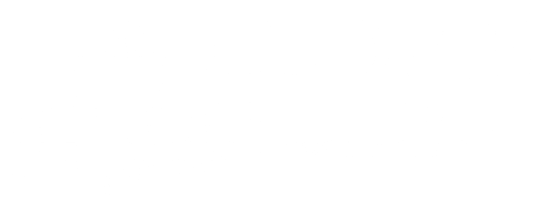 Clovis Unified School District logo